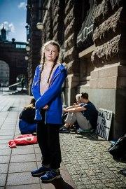 400px-Greta_Thunberg_Foto_Marc_Femenia